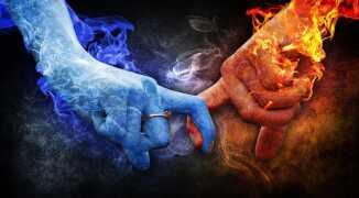 Женские секреты: возвращаются ли мужья к бывшим женам от любовницы?