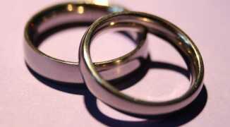 Как решиться на развод и не пострадать