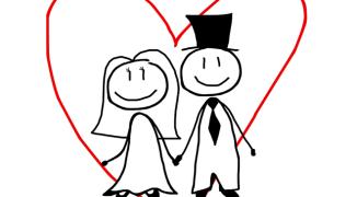 Как отмечают и что дарят на 21-год совместной жизни