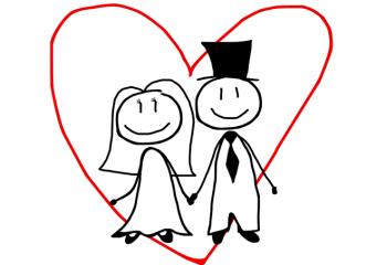 Какая годовщина — 21 год свадьбы и что дарить