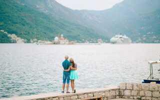 Помогут ли быстрые свидания найти любовь