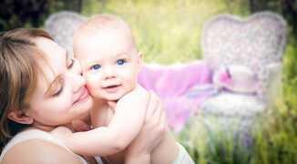Новый статус: как материнство меняет женщин?