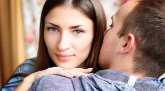 Советы на каждый день: как сказать девушке, что она красивая