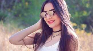 10 советов, как сказать девушке, что она тебе нравится
