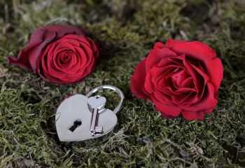 5 советов: что делать, если расстался с девушкой