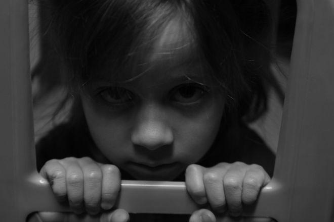 Признаки ревности ребенка